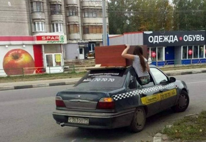 41 Welcome To Russia Photos That Will Make You Laugh-10