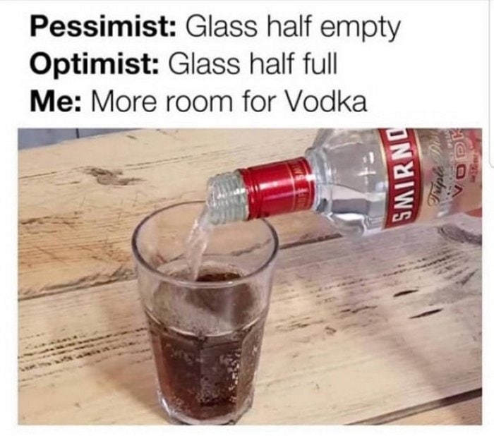51 Hilarious Alcohol Memes For Anyone Who Has A Borderline Drinking Problem-31