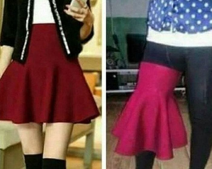 Biggest Online Shopping Fails That Actually Happened (59 Photos)-02