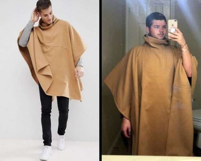 Biggest Online Shopping Fails That Actually Happened (59 Photos)-03