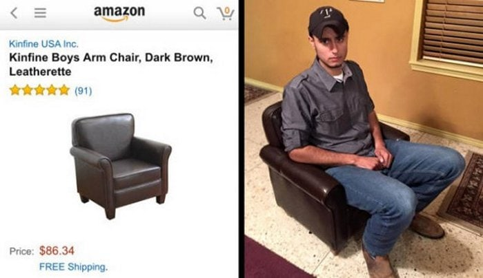 Biggest Online Shopping Fails That Actually Happened (59 Photos)-04