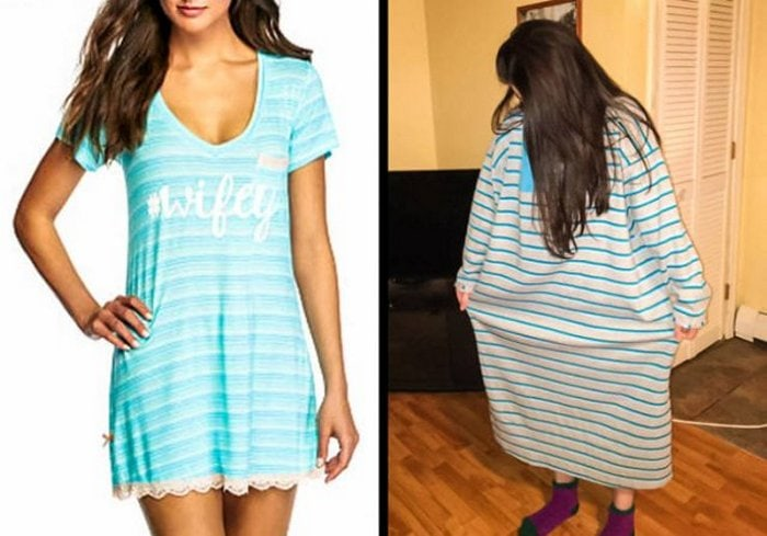 Biggest Online Shopping Fails That Actually Happened (59 Photos)-22