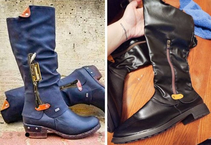 Biggest Online Shopping Fails That Actually Happened (59 Photos)-23