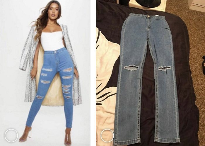 Biggest Online Shopping Fails That Actually Happened (59 Photos)-33