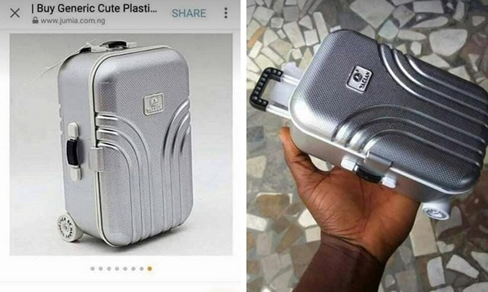Biggest Online Shopping Fails That Actually Happened (59 Photos)-38