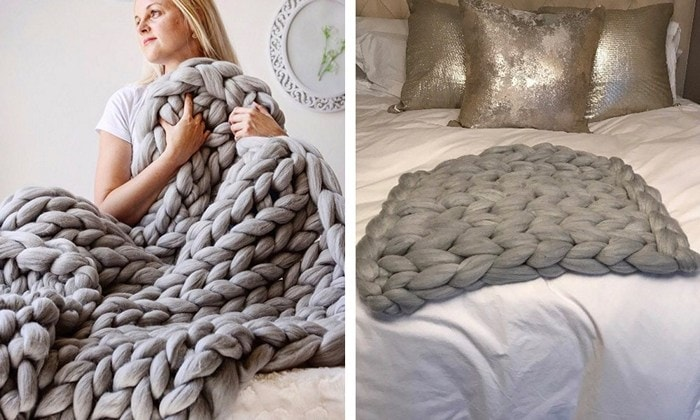 Biggest Online Shopping Fails That Actually Happened (59 Photos)-45