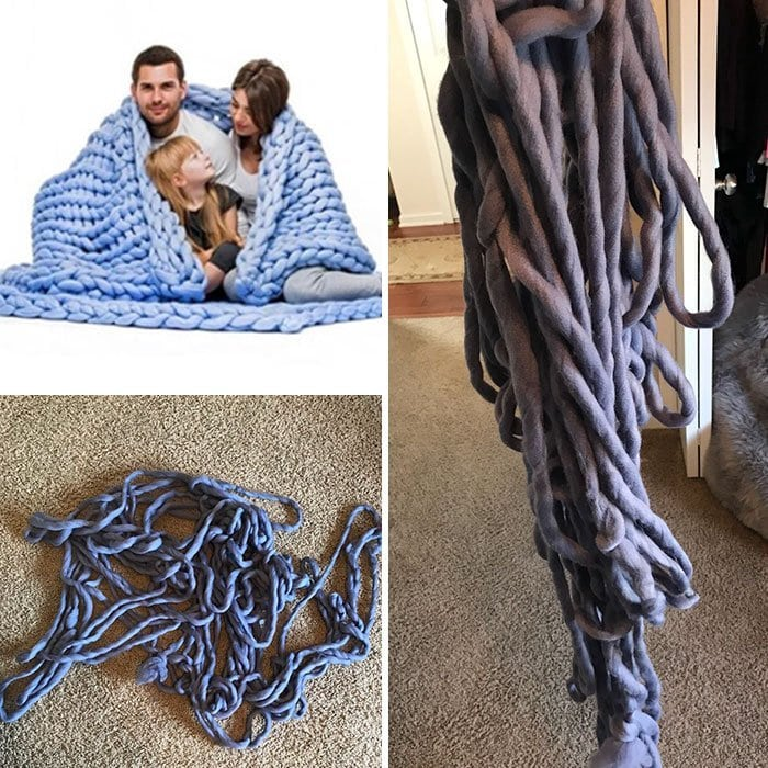 Biggest Online Shopping Fails That Actually Happened (59 Photos)-46