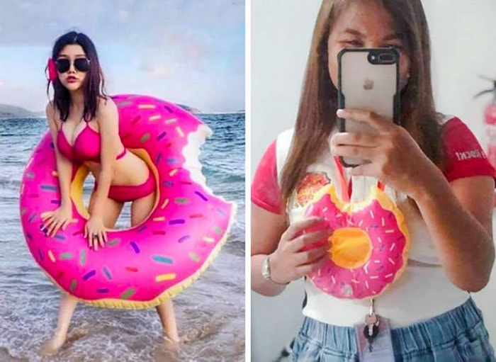 Biggest Online Shopping Fails That Actually Happened (59 Photos)-52