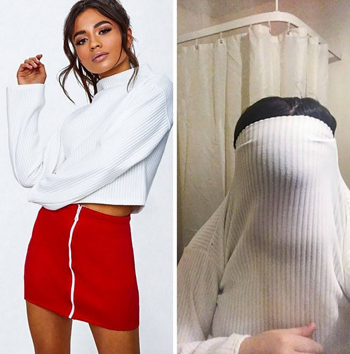 Biggest Online Shopping Fails That Actually Happened (59 Photos)-54