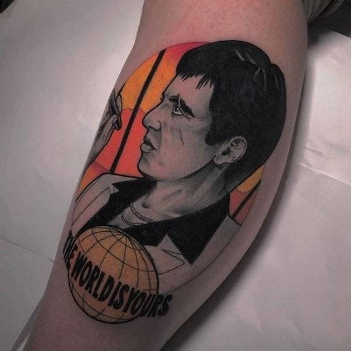 The 52 Great Tattoos For Boys And Girls-01