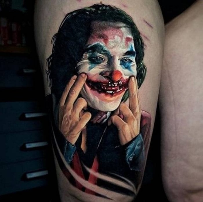 The 52 Great Tattoos For Boys And Girls-04