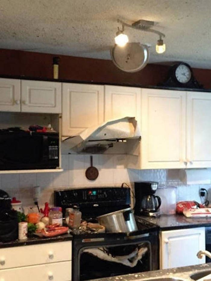 94 Hilarious Nailed It Or Failed It Photos-15