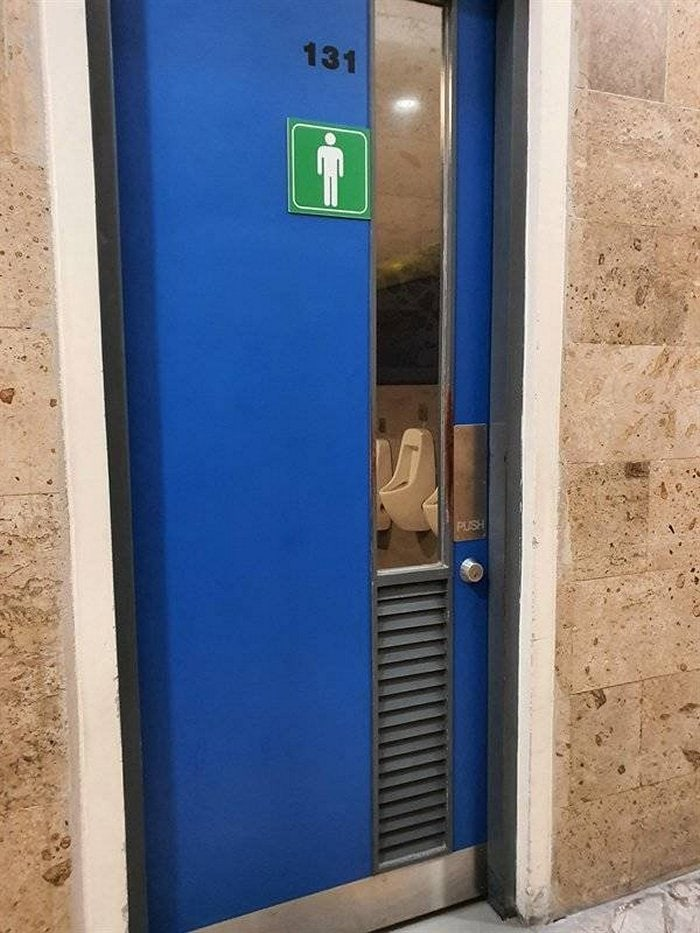 25 Bad Design Examples That Will Make You LOL-13