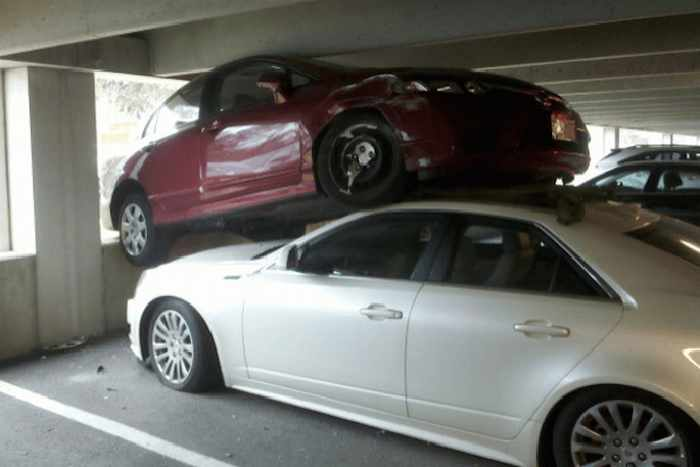 The Worst Driving Fails Ever That Will Make You Laugh (23 Pics)-02