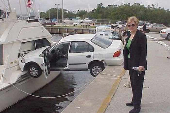 The Worst Driving Fails Ever That Will Make You Laugh (23 Pics)-03