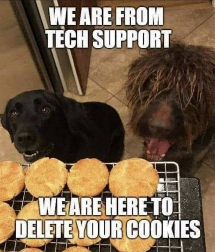 Funny Animal Pictures Of The Day Release 14 (63 Photos)-49